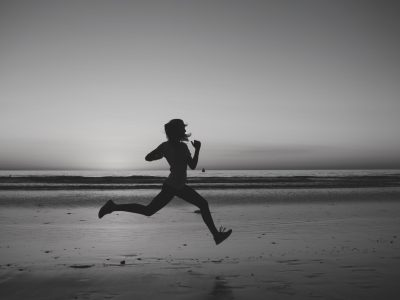 Six strength exercises for all recreational runners